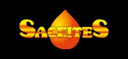 tlc_ecopetro